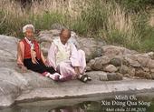 Tình yêu phi thường trong phim điện ảnh Hàn Quốc