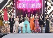 Hoa hậu Việt Nam công bố tốp 5 Người đẹp Thời trang