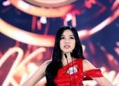 Đỗ Thị Hà thi Ứng xử ra sao để thành tân Hoa hậu Việt Nam 2020