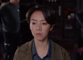 Huỳnh James và PjnBoys tái xuất ca khúc cho Chị Mười Ba