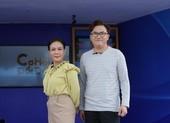 Đại Nghĩa, Việt Hương giúp bà con nghèo khổ 'Cơ hội đổi đời'