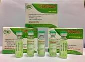 Sắp thử nghiệm vaccine ngừa COVID-19 thứ 2 của Việt Nam