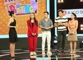 Quách Ngọc Tuyên cà khịa Hồ Bích Trâm trong gameshow