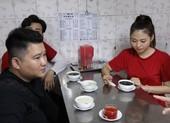 Vừa trách Huỳnh Lập vô dụng Lê Lộc bất chấp ăn gian