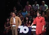 Ca sĩ Cao Minh bồi hồi nhớ mẹ và tuổi thơ mẹ gánh con đi