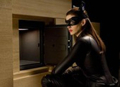 Dàn mỹ nhân trong thế giới điện ảnh của Christopher Nolan