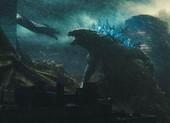 Du lịch Vũ trụ MonsterVerse qua những bối cảnh siêu quái vật