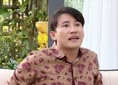 Tưởng nhân vật Đào Vân Anh có bầu, Hà Trí Quang trách anh trai