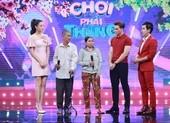 Lê Xuân Tiền và Lương Thùy Linh thắng kỷ lục tại Gameshow