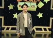 Quang Đăng tiết lộ tham vọng mở rộng sự nghiệp ra thế giới