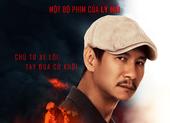 Điều gì khiến đạo diễn hành động Hàn Quốc khâm phục Lý Hải?