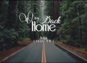 Way back home Ca khúc vướng nghi án gian lận nhạc số