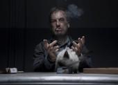Bob Odenkirk - ngôi sao hành động của 'Nobody'