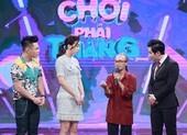 Đỗ Mỹ Linh và Lê Dương Bảo Lâm chốt sổ mùa 1 Chơi phải thắng