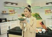 Diễn viên Đào Vân Anh tiết lộ bị ám ảnh bởi thịt vịt
