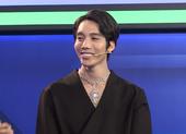 Dương Thanh Vàng đeo hột xoàn 'khủng' bị Thanh Duy tố xài hàng 'pha ke'