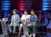 Han Sara khiến Trường Giang thích thú khi trổ tài tiếng Thái