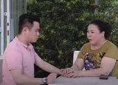 Vợ chồng suýt sứt mẻ tình cảm vì bệnh rối loạn ruột kích thích