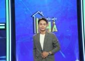 Diễn viên Nguyễn Anh Tú xác lập kỉ lục mới của 'Người một nhà'