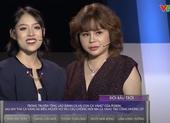 Minh Nhí và Lê Giang đối đầu tại 'Chọn đâu cho đúng'
