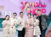 Fabo Nguyễn lên tiếng khi bị gắn mác là 'Rich kid'