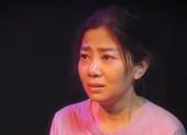Mai Phương với vai diễn cuối cùng trong 'Thần chết tập sự'