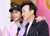 Nghệ sĩ Hoài Linh chia sẻ về tang lễ của cố nghệ sĩ Chí Tài