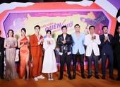 Phim Việt mùa dịch COVID-19: Ngàn lẻ một chuyện khóc cười