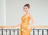 Hoa hậu Đỗ Mỹ Linh làm giám khảo Hoa hậu Việt Nam 2020