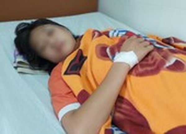 Điều tra vụ thanh niên đánh nữ sinh lớp 7 tại Tây Ninh
