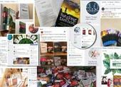 Lộ danh sách 33 trang web sách thật bán sách giả, sách lậu