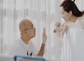 Nghệ sĩ tiếc thương 'phù thủy' trang điểm Minh Lộc