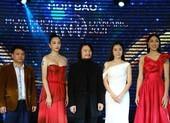 Đà Nẵng tổ chức cuộc thi hoa khôi du lịch 2021
