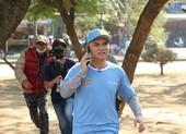 Khắc Việt tặng thêm 10 triệu cho chị Hiền tại 'Cơ hội đổi đời'