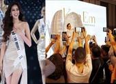 Hoa hậu Khánh Vân: 'Tôi biết ơn những điều đã qua'