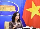 Người Pháp gốc Việt cáo buộc 14 công ty bán chất độc da cam