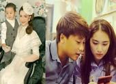 Tuổi 26 của Hòa Minzy
