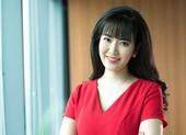 Hoa hậu Việt Nam Thu Thủy đột ngột qua đời
