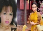 Nhan sắc Việt Hương sau hơn 20 năm