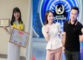 'Hot girl 7 thứ tiếng' Khánh Vy ngày ấy bây giờ ra sao?