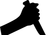 Cô gái đâm chết bạn trai ở nhà trọ tại quận 7