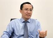 TS Bùi Quang Tín: 'Thích làm giàu thần tốc thì dễ lụi tàn'