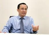 Tiến sĩ Bùi Quang Tín – vị chuyên gia đầy nhiệt huyết