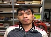 Biên Hòa: Vì chiếc áo khoác, 2 người bạn cầm dao đâm nhau