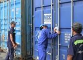 1 giám đốc bị công an truy tìm vì khai gian khi nhập khẩu giấy