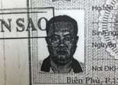 1 giám đốc ở TP.HCM bị truy nã vì khai gian khi nhập hàng