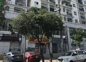 Giao công an điều tra vi phạm tại chung cư Khang Gia