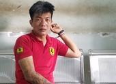 Lời khai tên cướp giật, kéo lê cô gái hàng trăm mét ở Bình Tân