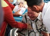 Vụ cháy 6 người tử vong: Công an TP.HCM chỉ đạo làm rõ