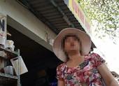 Nhân chứng kể vụ thanh niên sát hại bạn gái ở Gò Vấp